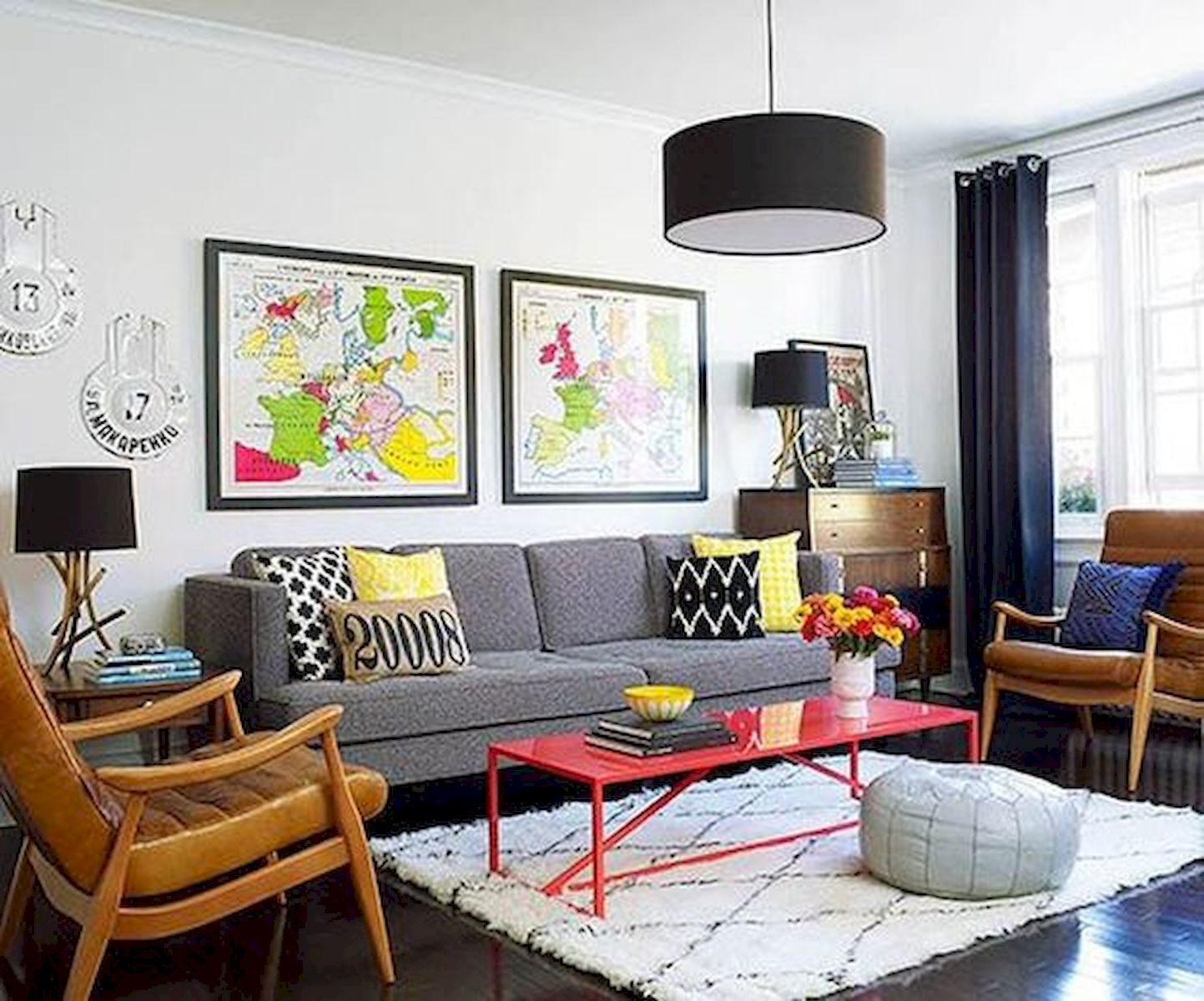 33 Amazing Small Apartment Decorating Ideas On A Budget 33decor