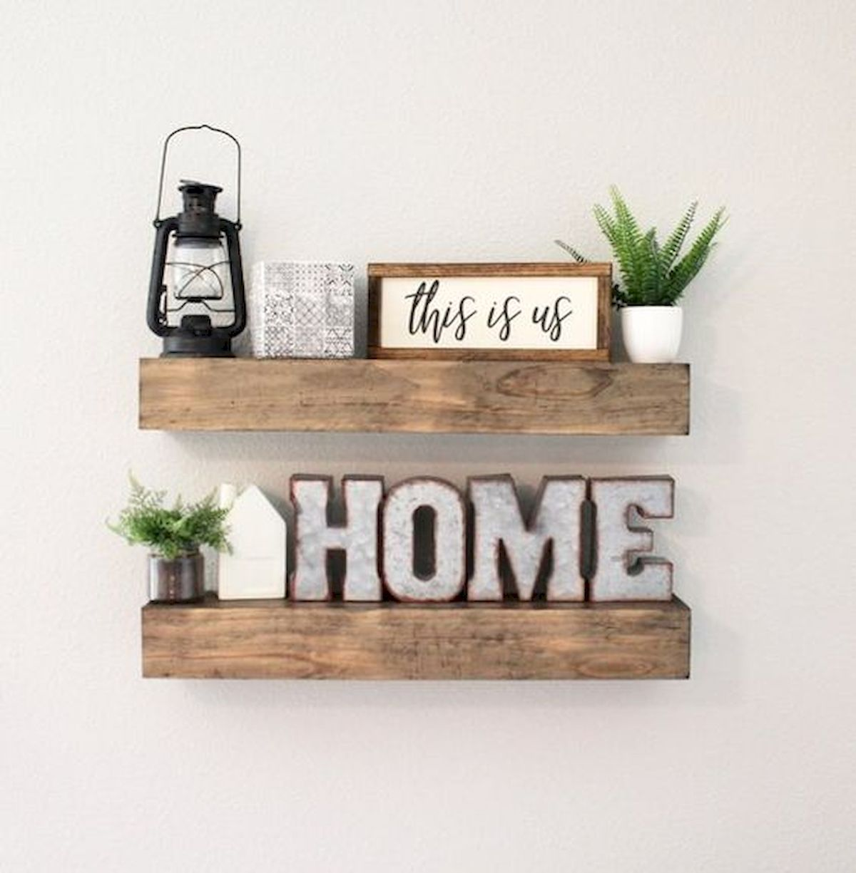33 DIY Home Decor Ideas On A Budget Perfect For Beginners (21)